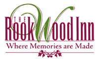RookWood-Inn-Logo