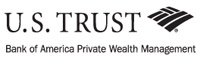 USTRUST LOGO