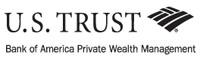 U.S. Trust Corporation company