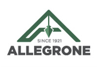 allegrone logo ds
