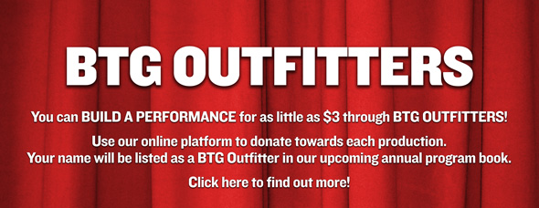 BTG Outfitters