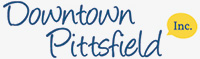downtown-pittsfield-logo