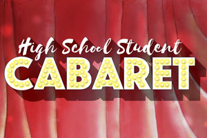 HighSchoolCabaret MPS