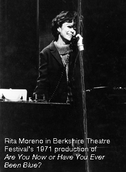 15.-Rita-Moreno-in-Berkshire-Theatre-Festivals-1971-production-of-Are-You-Now-or-Have-You-ever-Been-Blue