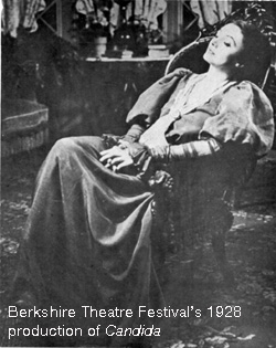 8.-Berkshire-Theatre-Festivals-1928-production-of-Candida