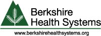 Berkshire Health Systems