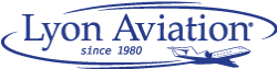 Lyon Aviation