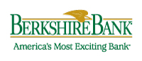 Berkshire Bank WebLogo
