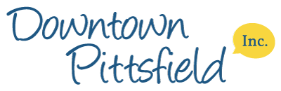 Downtown Pittsfield Inc.