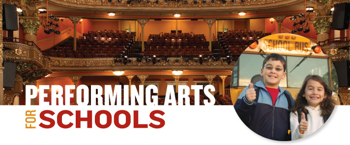 performing-arts-for-schools