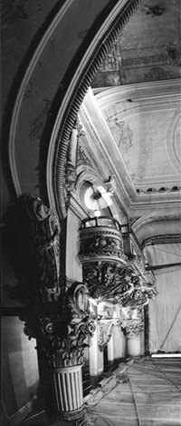 colonial-history-restoration-npage2