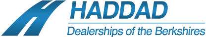 Haddad Dealerships