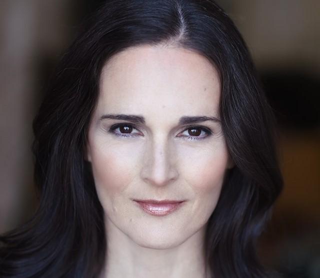Charlotte Cohn: Director
