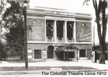 1.-The-Colonial-Theatre-Circa-1912