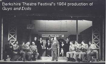 13.-Berkshire-Theatre-Festivals-1964-production-of-Guys-and-Dolls