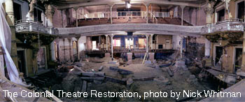 18.-The-Colonial-Theatre-Restoration-photo-by-Nick-Whitman