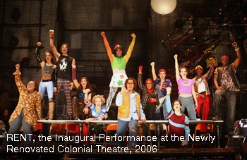 19.-RENT-the-Inaugural-Performance-at-the-Newly-Renovated-Colonial-Theatre-2006