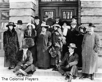 3.-The-Colonial-Players