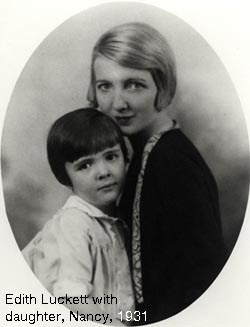 4.-Edith-Luckett-with-daughter-Nancy-1931