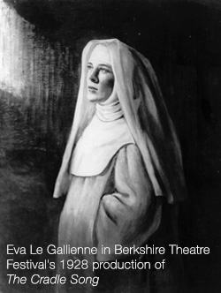 9.-Eva-LaGallienne-in-Berkshire-Theatre-Festivals-1928-production-of-The-Cradle-Song