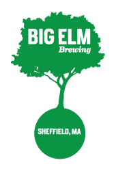 Big Elm Brewing