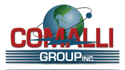Comalli Electric, Inc.