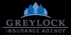Greylock Insurance Agency