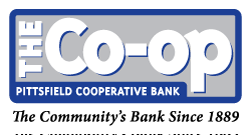 The Pittsfield Cooperative Bank