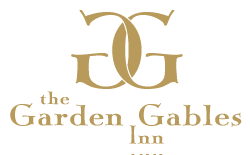 The Green Gables Inn