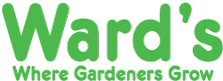 Ward's Nursery & Garden Center