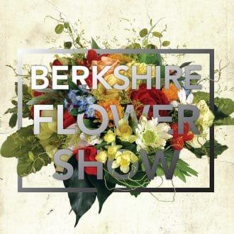Berkshire Flower Show Art Exhibition