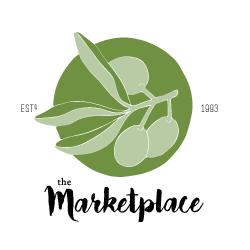 The Marketplace Café