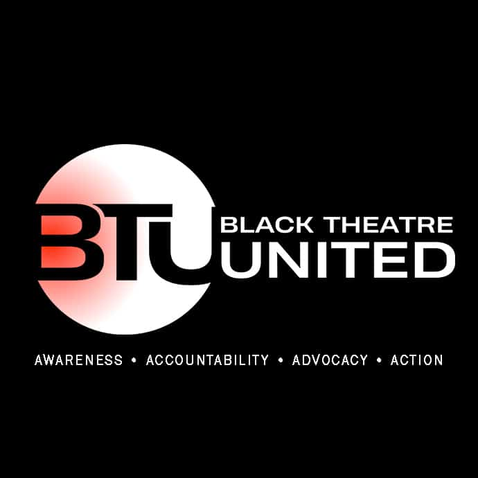 ABOUT BLACK THEATRE UNITED